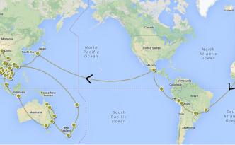Map JPHK